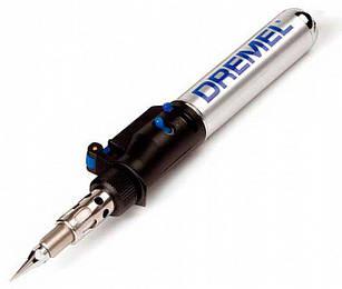Паяльник газовий Dremel VersaTip 2000 (F0132000JC)