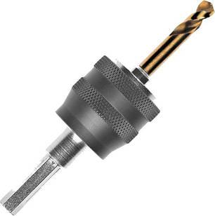 Переходник Bosch Power Change, 8 мм (2608584674)
