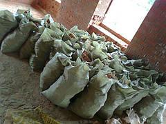 Вывоз строительного мусора, демонтаж в городе Ивано-Франковск и Ивано-Франковской  области
