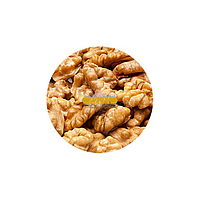 Грецкий орех  Украина (1 кг)