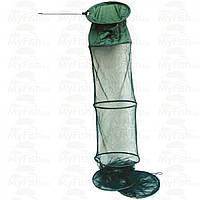 Садок Salmo (35х35см - 180см)
