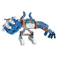 Робот - конструктор Meccano Micronoid Basher 6027338