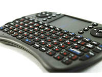 Клавиатура KEYBOARD wireless MWK08/i8 + touch 2231, фото 1