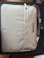 Продам новую сумку tommy hilfiger 100% оригинал, привезен из сша