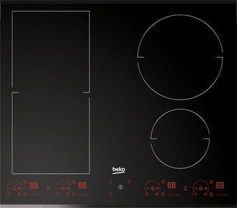 Индукционная варочная поверхность Beko HII 64800 FHT