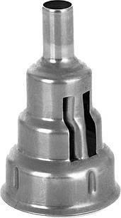 Понижающее сопло Bosch, 9 мм (1609201797)