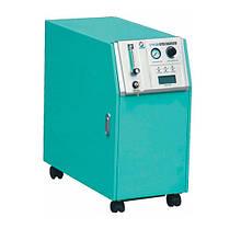 Концентратор кислорода LF-H-10A «Биомед»
