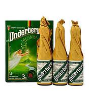 Настойка Underberg