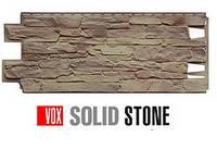 VOX колекція Solid Stone - природний камінь