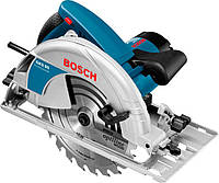 Ручная циркулярная пила Bosch GKS 85 (060157A000)