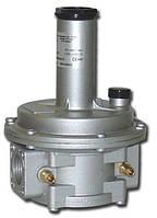 Регулятор давления газа FRG/2MC 1 bar (выход 110÷150 mbar) DN15 MADAS, муфтовое соед.