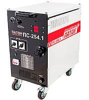 Сварочный полуавтомат Патон ПС-254.1 DC MIG/MAG