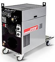 Сварочный полуавтомат Патон ПС-350.1 DC MIG/MAG