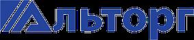 altorg.com.ua