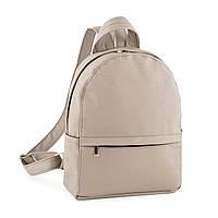 Рюкзак Fancy mini серый мишель_склад_z