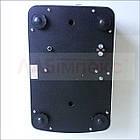 Весы лабораторные ТВЕ-3-01-а, 3 кг х 0.1 г, 2 класс, фото 2