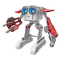 Робот - конструктор Meccano Micronoid Socket 6027338/2