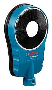 Система пылеудаления Bosch GDE 162 Professional (1600A001G8)