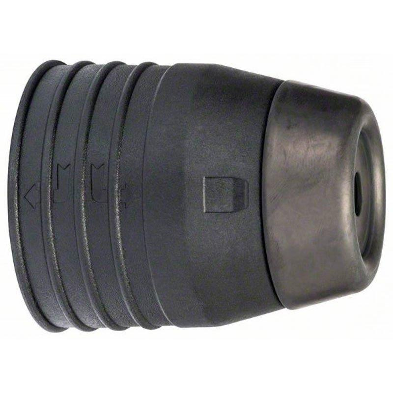 Сменный патрон Bosch SDS-plus для перфоратора GBH 4 DFE (2608572059)