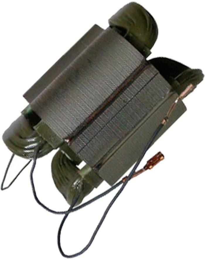 Статор на болгарку Bosch GWS 850 CE (1604220340)