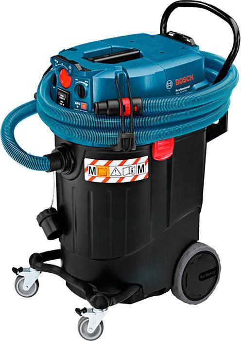 Строительный пылесос Bosch Professional GAS 55 M AFC (06019C3300)