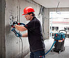 Строительный пылесос Bosch Professional GAS 55 M AFC (06019C3300), фото 2