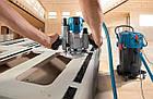 Строительный пылесос Bosch Professional GAS 55 M AFC (06019C3300), фото 3