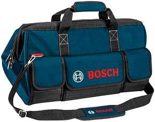 Сумка для инструментов Bosch, 67 л (1600A003BK)