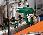Термовоздуходувка Bosch PHG 500-2 (060329A008), фото 2