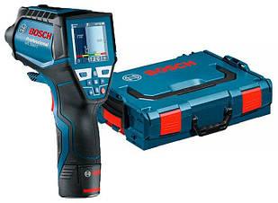 Термодетектор Bosch GIS 1000 C в L-Boxx (0601083301)