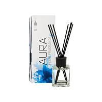 Ароматические палочки W5 Aura Home Fragrance, 100 мл.