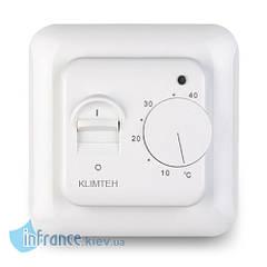 Терморегулятор Klimteh M5.16