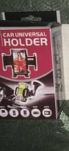 Універсальний автомобільний тримач для телефону HL-1009/S2131(100 шт/ящ)