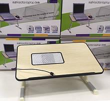 Підставка Laptop Table ART-A8/5153 (10)