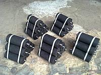 Оборудование для конвейера