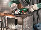 Угловая шлифмашина Bosch PWS 700-125(06033A2023), фото 2