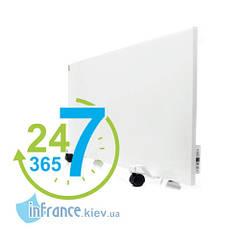 Инфракрасный панельный обогреватель ENSA P750E
