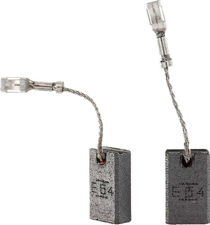 Угольные щетки Bosch для болгарок, дисковых пил (1607014176)