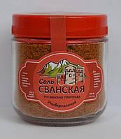 Приправа Красная сванская соль