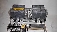 Пускатель магнитный ПМА 4500 реверс, фото 1