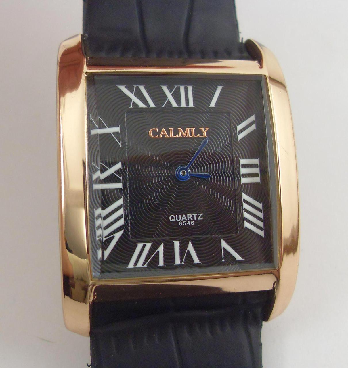 Наручные мужские часы римские цифры купить стильные часы по акции