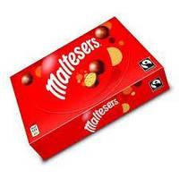 Конфеты Maltesers Teasers в коробке