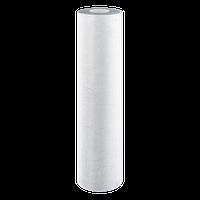 Картридж organic 2,5х10, 10 мкм для механической очистки воды