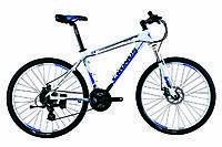 Велосипед Cronus Holts 320