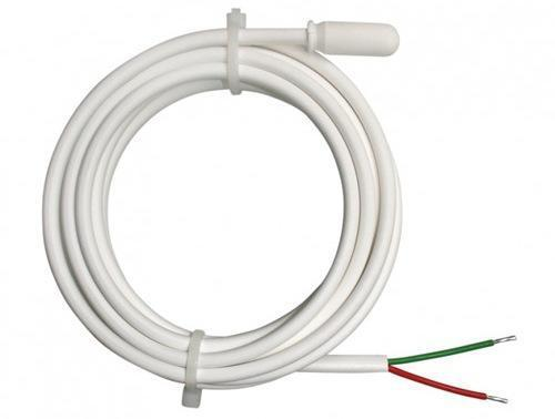 Датчик температуры для терморегулятора теплого пола