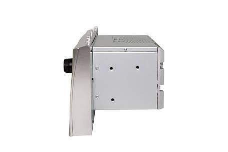 Штатная магнитола Sound Box ST-7113T для Toyota Camry V40   (9), фото 2