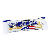 Батончики 32% Protein Bar (60 g )