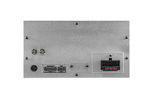 Универсальная 2Din магнитола Sound Box St-5170 New, фото 2