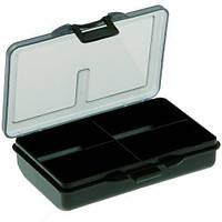 Коробка Carp Zoom Assortment Box