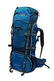 Рюкзак PINGUIN EXPLORER 100, фото 3